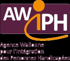 Agence Wallonne pour l'intégration des Personnes Handicapées