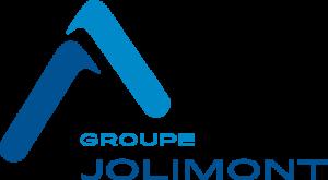 Groupe Jolimont