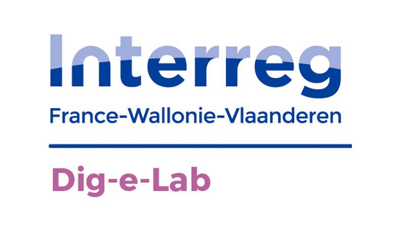 logo-interreg-DigeLab