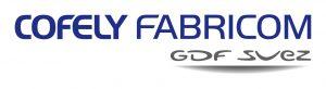 COFELY FABRICOM