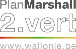 Plan Marshall 2.vert