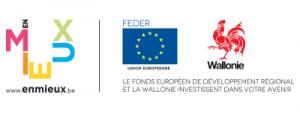 FEDER-Wallonie
