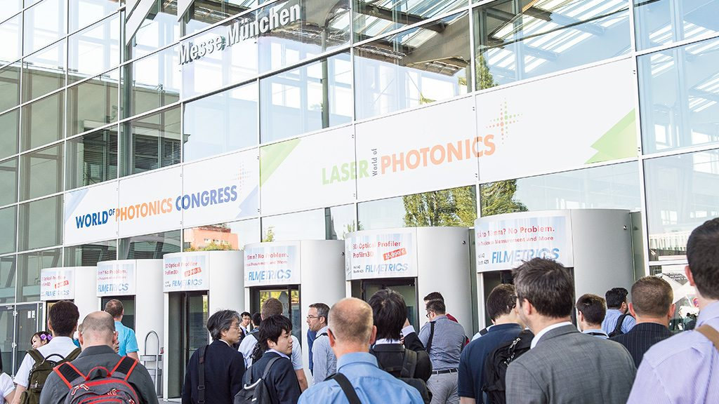 laser-world-photonics-2017