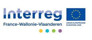 Interreg V A France-Wallonie-Vlaanderen