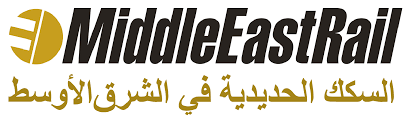 middle-east-rail-logo