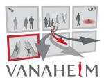 vanaheim