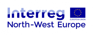 Interreg-NWE
